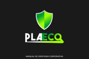 plaeco portada manual corporativo - Prisme Marketing Digital